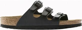 Birkenstock Florida Soft Footbed Sandal - Women's