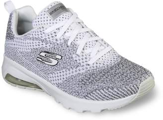 Skechers Skech Air Extreme - Not Alone Women's Sneakers