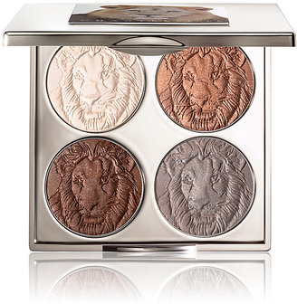 Chantecaille Women's Protect the Lions Eye Palette