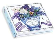 Abrams Books Thinking Of You Book
