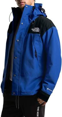 The North Face 1990 Mountain Jacket GTX®