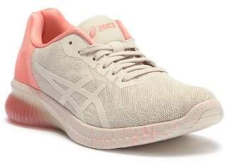 Asics GEL-Kenun SP MX Running Sneaker