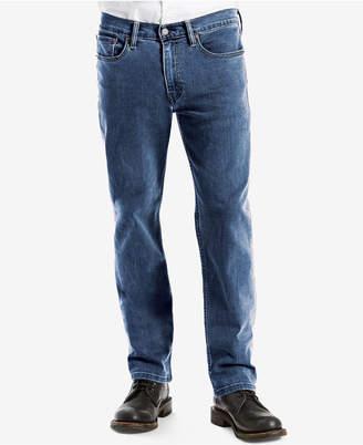 Levi's Men's 514 Straight Fit Online Exclusive Jeans