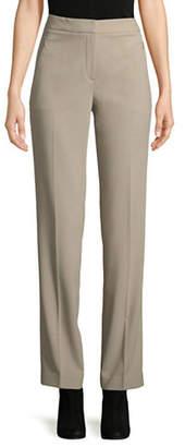 T Tahari Eliza Classic Pants