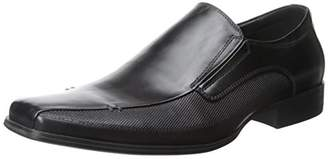 Kenneth Cole Reaction Men's Rave Review Loafer