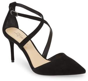 Imagine by Vince Camuto Gabe Pump