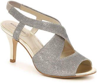 Bandolino Malorie Wishbone Sandal - Women's