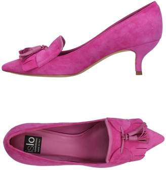 Islo Isabella Lorusso Loafers