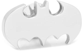 Cufflinks Inc. Cufflinks, Inc. Batman Lapel Pin