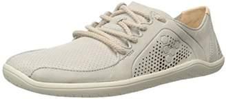 Vivo barefoot Vivobarefoot Primus LUX Women's Everyday Trainer Shoe Sneaker