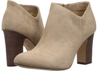 Splendid Neves Women's Shoes