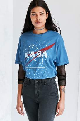 Urban Outfitters NASA Tee $34 thestylecure.com