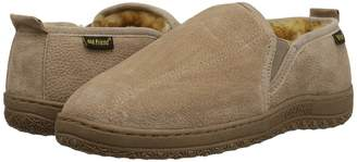 Old Friend Romeo Men's Slippers