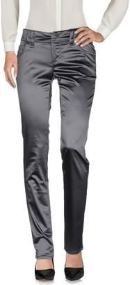 Galliano Casual pants - Item 13185825EC