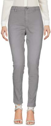 Aglini Casual pants