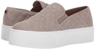 Steve Madden Ecentrcqp Platform Sneaker Women's Shoes