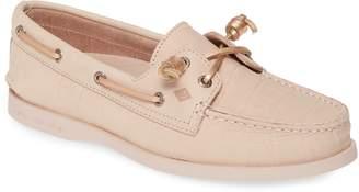 Sperry Authentic Original Vida Boat Shoe