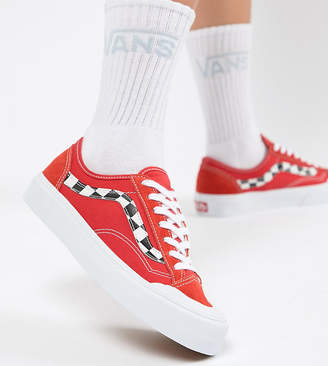 Nike Wmns Air Max 1 ESS White kopen bij sneakAvenue