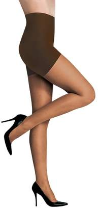 Commando The Keeper Control Top Pantyhose