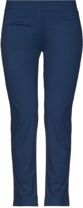 Fisico Leggings - Item 13283296OG