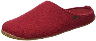 Living Kitzbühel Women's Walkpantoffel Mit Fußbett Hohe Salve Slippers
