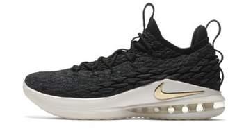 Nike LeBron 15 Low