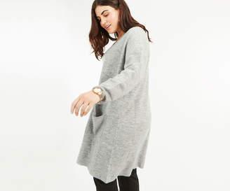 d2cfe4d9a Oasis Cardigans For Women - ShopStyle UK