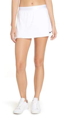 Nike Court Dry-FIT Tennis Skirt