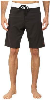 Matix Clothing Company Ridley Boardshorts Men's Swimwear