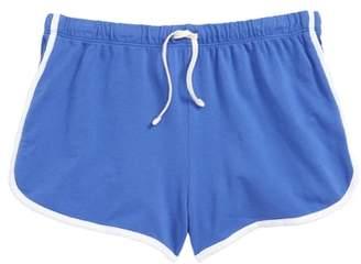 Tucker + Tate Cotton Dolphin Shorts