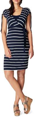 Noppies Lotta Nursing/Maternity Dress