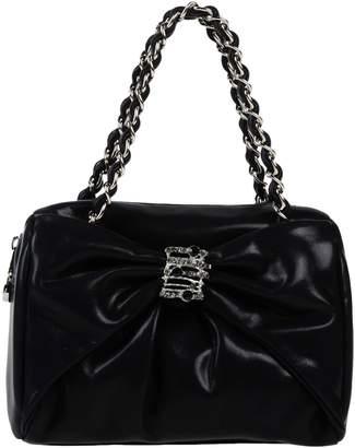 Tosca Handbags - Item 45391564