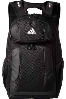 adidas Strength Backpack Backpack Bags