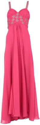 Couture JM Long dresses - Item 34934716OU