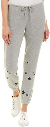 Chaser Slouchy Pant