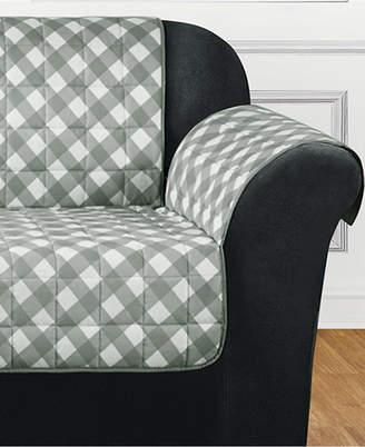 Blue sofa Australia