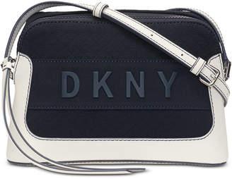 DKNY Ebony Crossbody