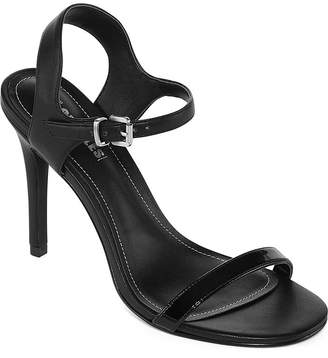 STYLE CHARLES Style Charles Radius Strappy Sandals