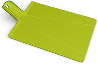 Joseph Joseph Joseph & Joseph Cutting Board, Small Chop to Pot Plus