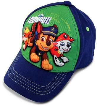 Nickelodeon Little Kids Paw Patrol 3D Pop Cap