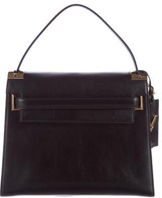 ValentinoValentino 2016 My Rockstud Bag