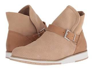 Emu Lorne Women's Boots
