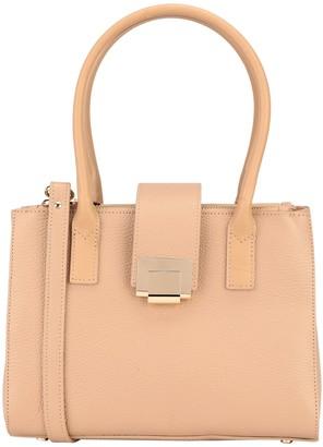 TUSCANY LEATHER Handbags - Item 45474318QN