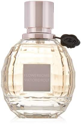 Viktor & Rolf Viktor and Rolf Flowerbomb for Women-1.7-Ounce EDT Spray