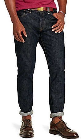 Polo Ralph LaurenPolo Ralph Lauren Sullivan Slim-Fit Jeans