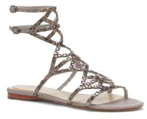 Vince Camuto Imagine Rettle Gladiator Sandals