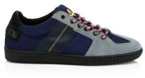 Diesel Millenium Sneakers