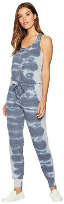 Young Fabulous & Broke Eberhart Jumpsuit Women's Jumpsuit & Rompers One Piece