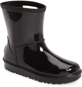 UGG Rahjee Waterproof Rain Boot