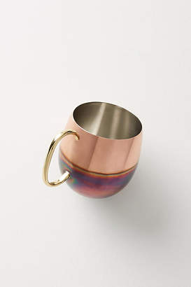 Anthropologie Fallon Mug